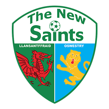 logo The New Saints F.C.